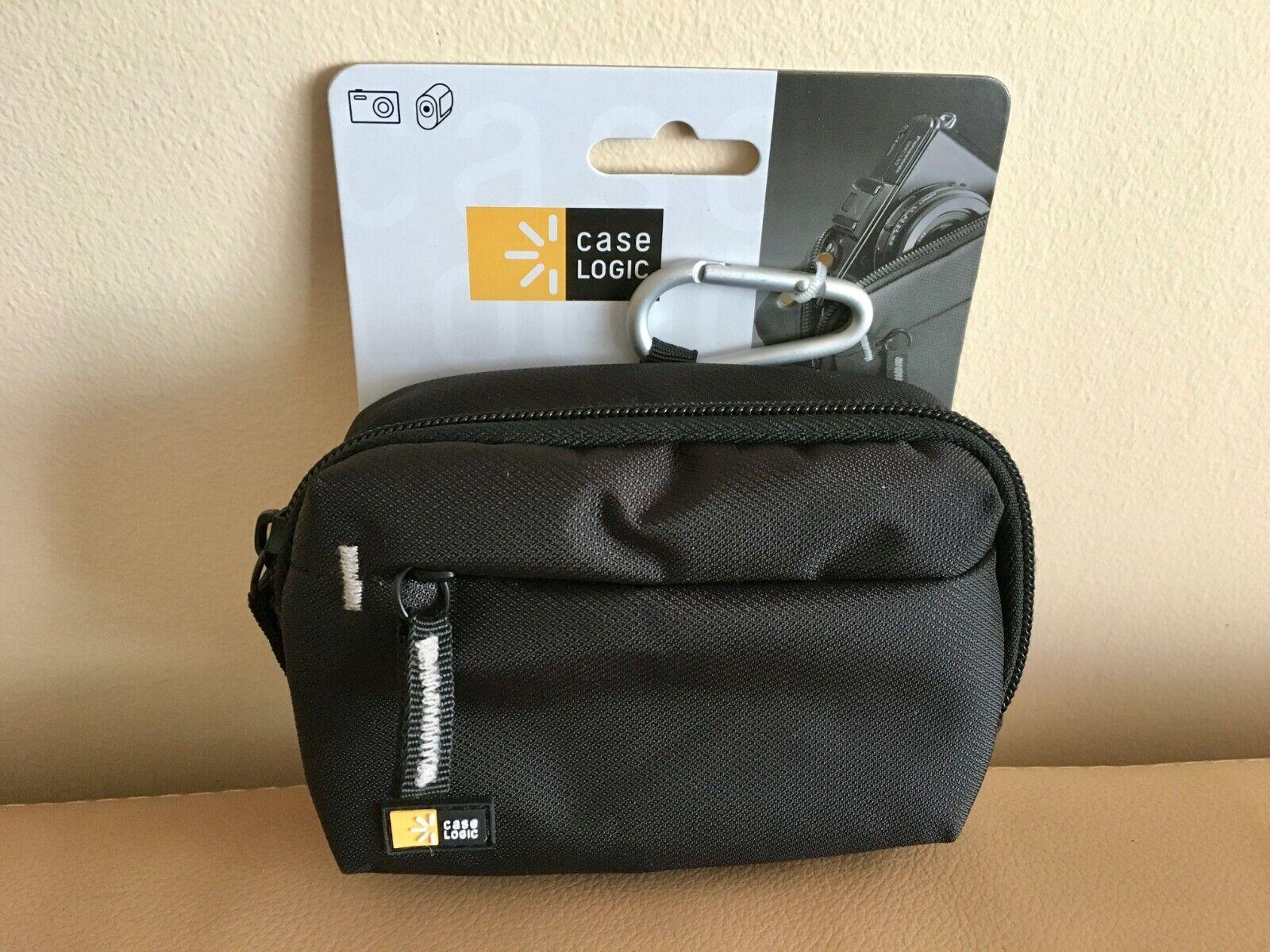 Case Logic TBC-403 Medium Camera Case