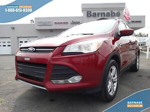 Ford Escape  2013 SE+AWD+NAV+TOIT PANORAMIQUE+MAGS