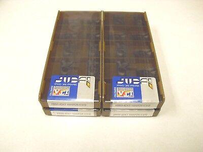 10 PCS ISCAR HM90 ADKT 1505PDR IC808 INSERT