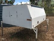 ute canopy Proserpine Whitsundays Area Preview