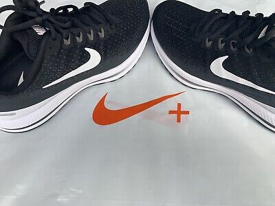 WOMEN'S NIKE AIR ZOOM VOMERO 13 RUNNING TRAINERS SHOES SIZE UK5 US7.5 EUR38.5