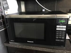 Inverter Microwave for sale