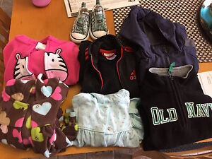 6-12month girl clothes