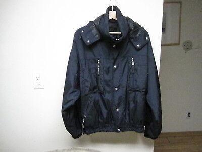 Купить Bogner - BOGNER  SPORT - Men's Jacket - Size 38