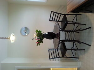 Dining table 230$
