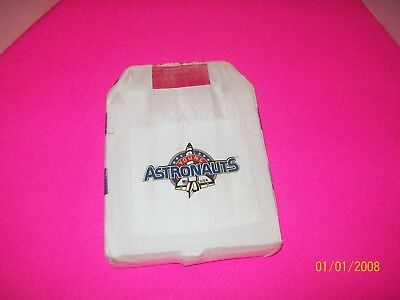 CABBAGE PATCH KIDS astronaut back pack, used for sale  Homeland