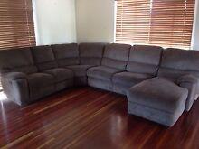 5 bedroom house Mackay 4740 Mackay City Preview