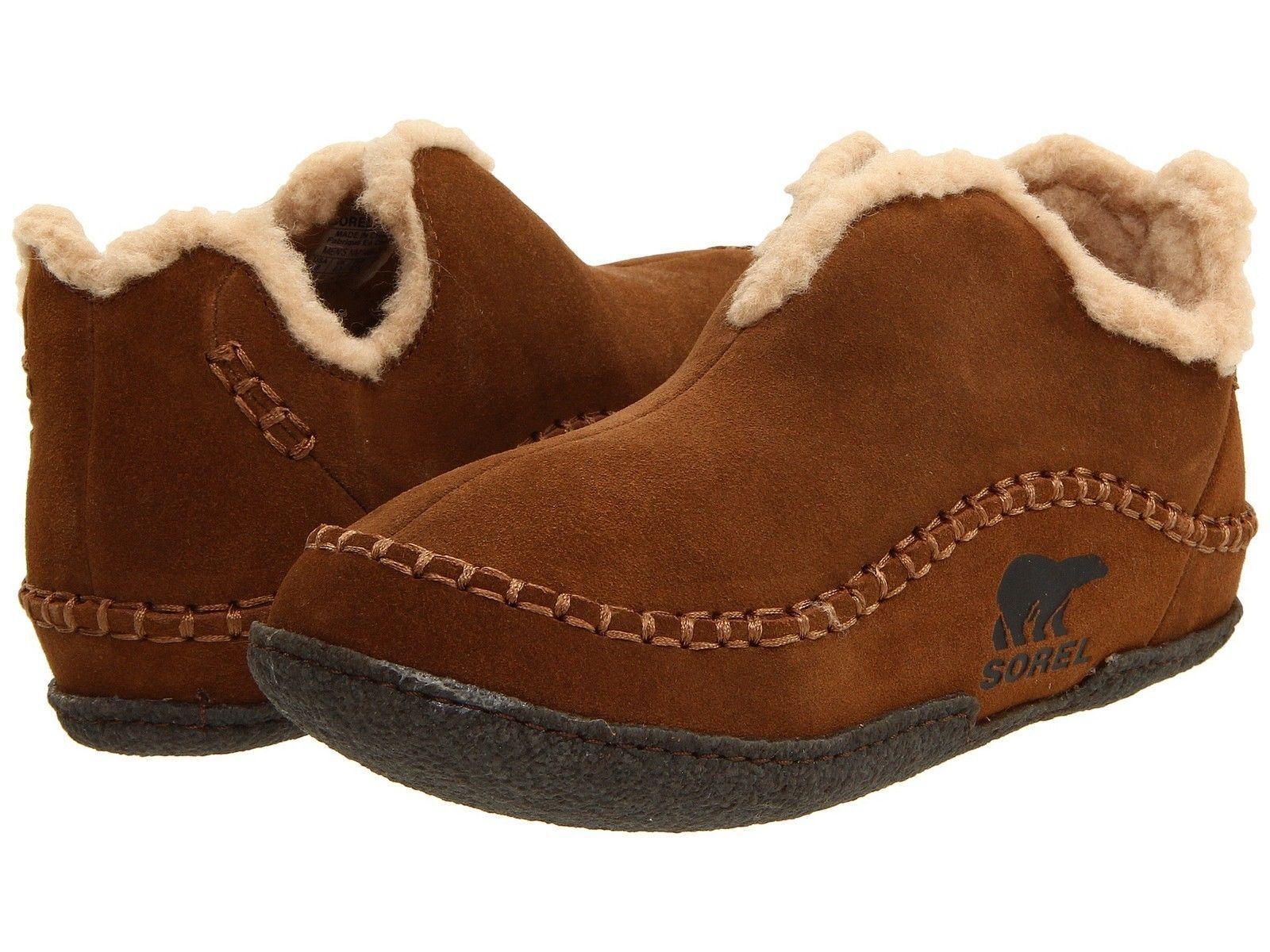 Men Bedroom Slippers Top 10 Slippers For Men Ebay