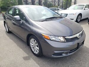 Honda Civic | Great Deals on New or Used Cars and Trucks