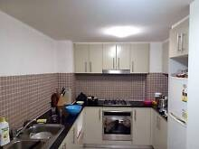 Very Good Accommodation at best rate at Strathfield 180/week Strathfield Strathfield Area Preview