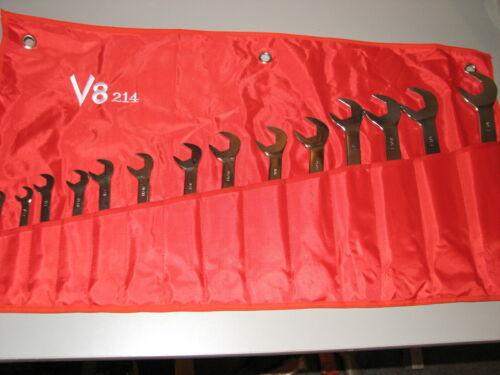 Angle Wrench Set- Aircraft,Aviation Tools