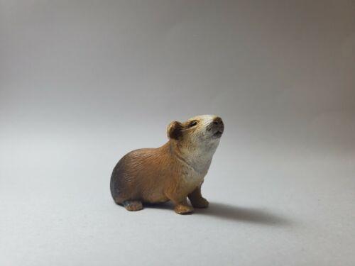 Schleich Guinea Pig 14417 Retired