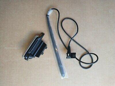 Verifone Mx915 Mx925 Stylus New