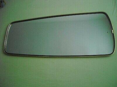 Vintage Spiegel 50 er Jahren online kaufen
