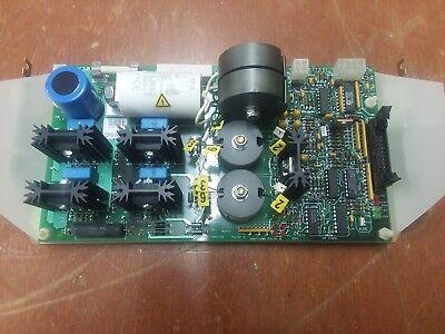 Op100 Invertor Board 60105 Instrumentarium