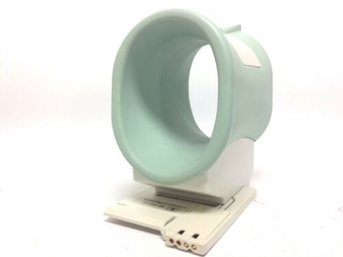 Esaote MRI Knee Coil 9101644000 Coil for C-Scan