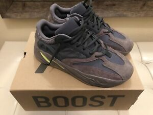 c78d0014 Yeezy | Kijiji in St. Catharines. - Buy, Sell & Save with Canada's ...