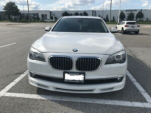 Bmw 400hp | Kijiji in Ontario  - Buy, Sell & Save with Canada's #1
