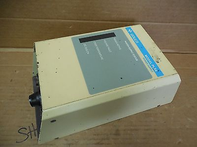 Gould Power Supply Pls4 110-0108 1100108 Used
