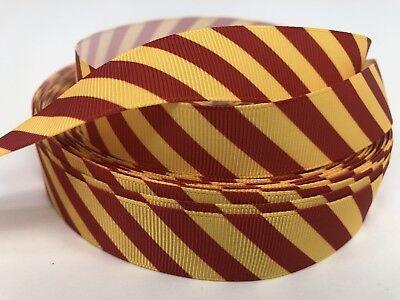 Ribbon Bows (BTY 1
