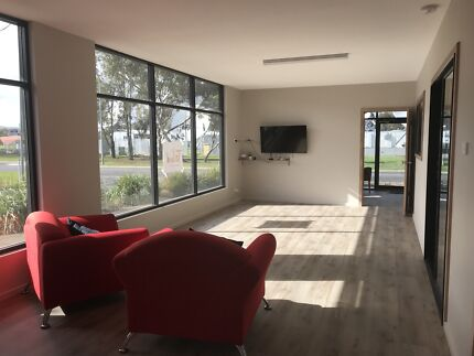 office room. Office Room Plus Shared Meeting In Adelaide CBD | Space \u0026 Commercial Gumtree Australia City - 1194221931