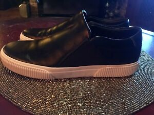 Vince- Men's shoes. Size9