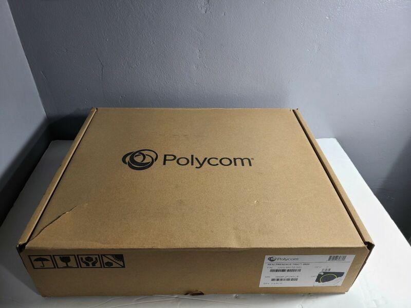 Polycom RealPresence Trio 8800