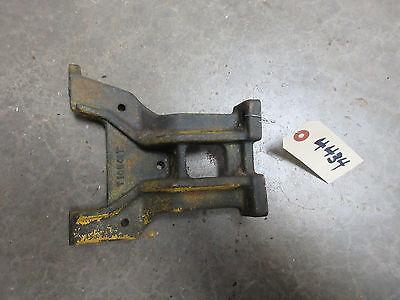 John Deere 440 Power Steering Radiator Support Bracket T10541t