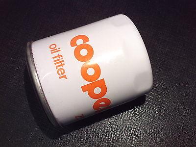 TALBOT EXPRESS VAN 1800cc NEW SPIN ON OIL FILTER (JR397)
