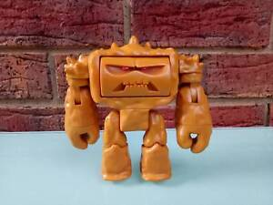 Toy Story Disney Chunk Rock Monster Figure