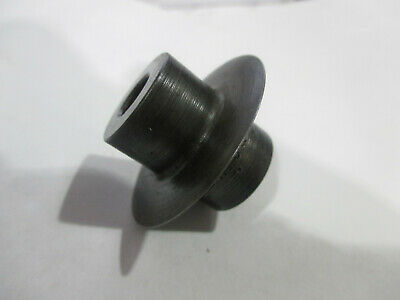 Ridgid Cutter Wheel 33120 F-515 3 4 Thin Blade Reed 1280