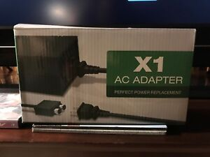 Power supply pour Xbox one