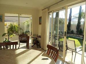 FULLY FURNISHED BEDROOM IN LARGE HOUSE Coogee Cockburn Area Preview