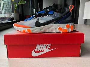 88b7d4f9dec0 Nike x Undercover Element 87 Volt