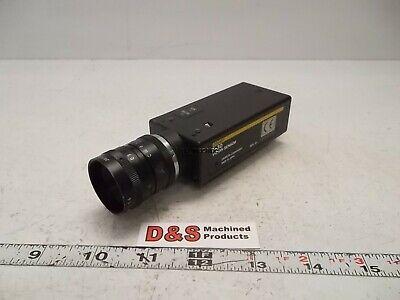 Omron Vision Sensor F-30