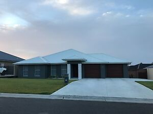 New house for sale!!!! Kelso Bathurst City Preview