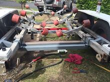 Welding and Repairs all areas Kedron Brisbane North East Preview