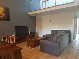 Unfurnished room with own bathroom in Mount Gravatt East Mount Gravatt East Brisbane South East Preview