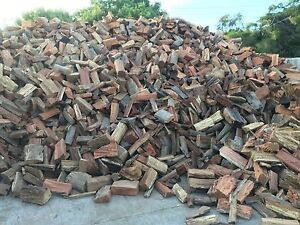 ~~~Best firewood in Newcastle and surrounding areas~~~ for sale  Wallsend