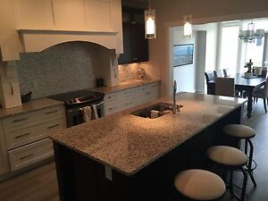 Looking for roommate, Sherwood park, summerwood area