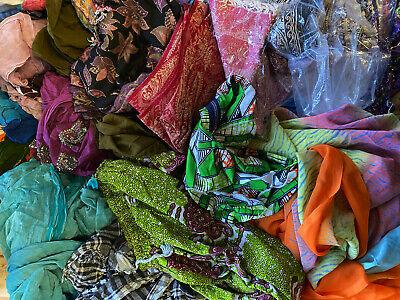 Second Hand Clothes Asian 19 KG Wholesale Mix £1.29 per kg
