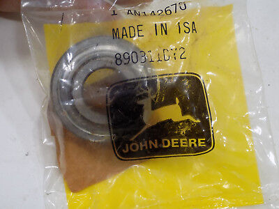 New John Deere An142670 Ball Bearing Tractor Part 3010 4020