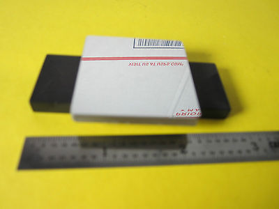 Optical Spectra Tech Infrared Flat Mirror Laser Optics Bind1-44