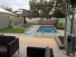 WA  MAKEOVER  DESIGN   PTY  LTD Perth Perth City Area Preview