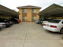 2 Bedroom Ground floor unit /Flat for Rent, quiet block near all West Hindmarsh Charles Sturt Area Preview