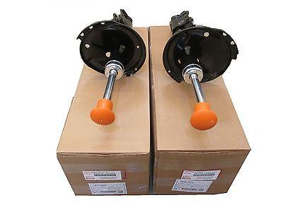 LEXUS OEM FACTORY FRONT STRUT SET 2004-2009 RX330 - Factory Strut