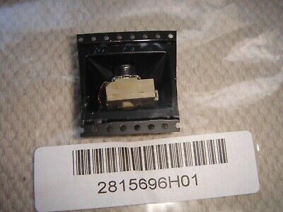 Motorola 2815696h01 Antenna Socket For Xpr6350 Xpr6550 Free Shipping