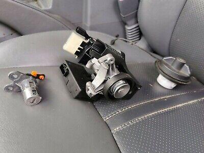 jeep grand cherokee wk 3.0 diesel ecu key transponder ignition