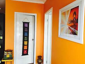 Practice room for rent Mernda Whittlesea Area Preview