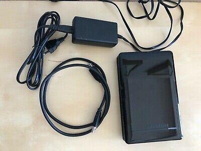 Medion 2TB Externe Festplatte HDDrive 2 GO for sale  Shipping to Nigeria